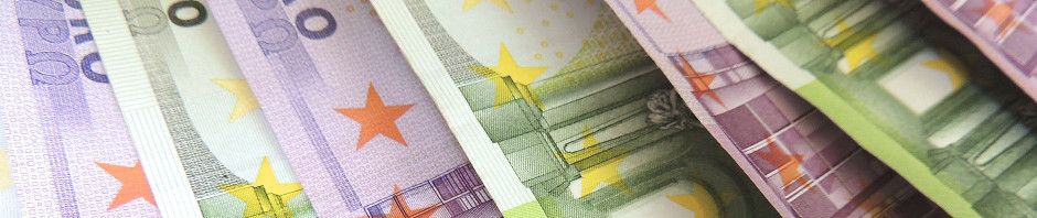 euroheader